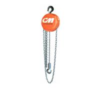 cm-CYCLONE