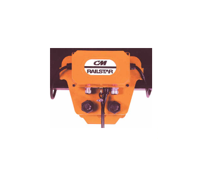 cm-RAILSTAR